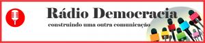 Rede Democracia