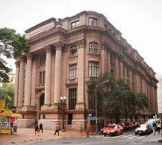 Santander Cultural