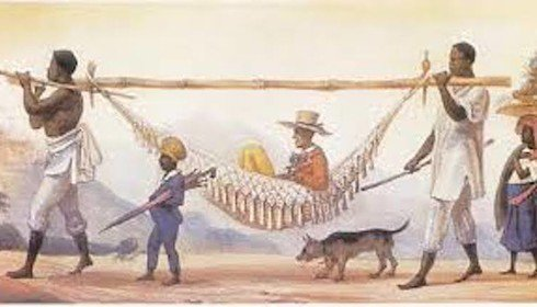 Escravidão1