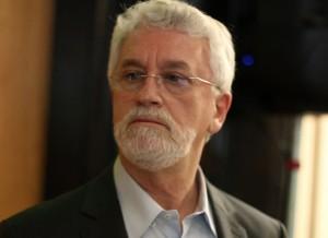 João Felício1
