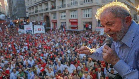 Lula em Porto Alegre3