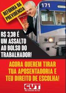 Trensurb4