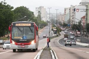 Ônibus1