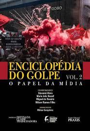 Enciclopédia do golpe