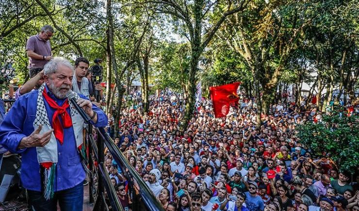 Lula em São Borja1