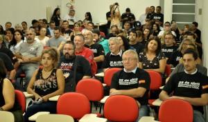 FSST plenário1