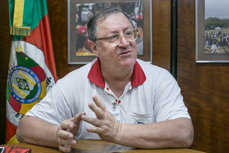 Frei Sérgio2