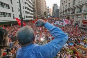 Lula em Porto Alegre1
