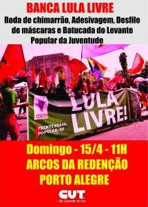 ATO LULA LIVRE REDENCA 150418 D vertical2