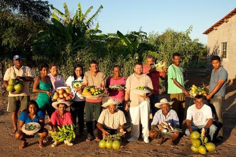 Agricultura familiar6
