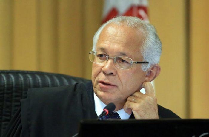 Brito Pereira