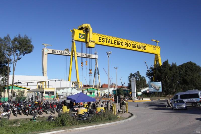 Estaleiro Rio Grande1