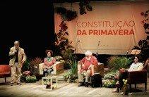 Evento em Curitiba