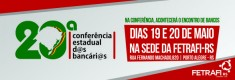 Conferência estadual