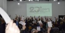 Votação conferência1