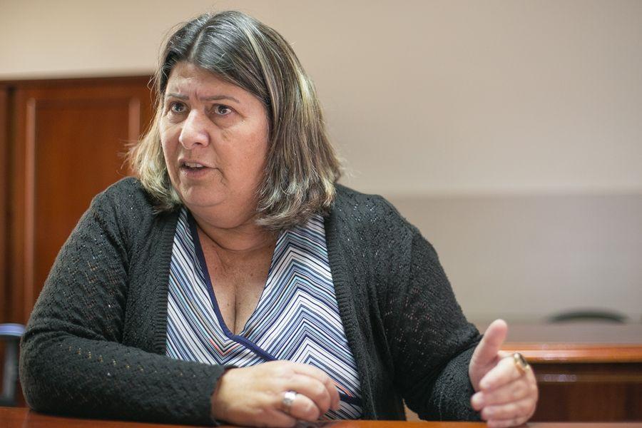 Ana Spadari