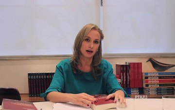 Carol Proner