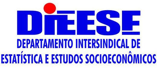 Dieese1