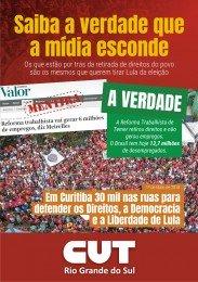 panfleto 1
