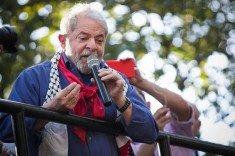 Lula maragato