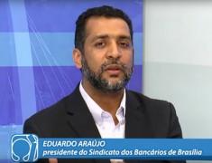 Araújo