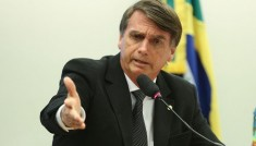 Bolsonaro3