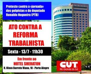 Porto Alegre  130718