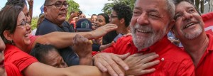 Lula do povo