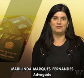 Marilinda