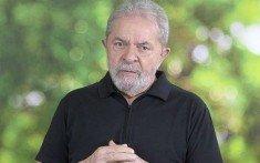 Lula perfil