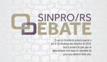 Sinpro debate3