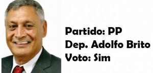 Afonso Britto-PP