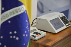 Brasil e eleições