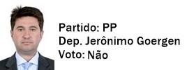 Jerônimo - pp