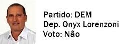 Onix - FDP