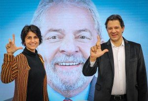 Lula com Haddad1