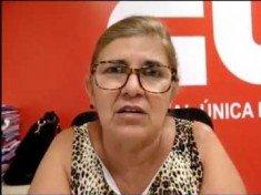 Maria Faria