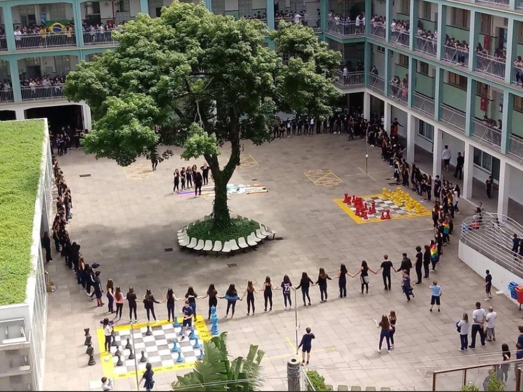 Colégio Rosário