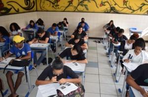 Sala de aula1