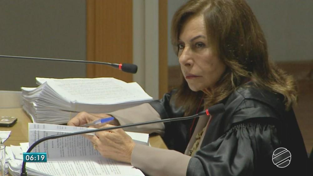 Tânia Borges