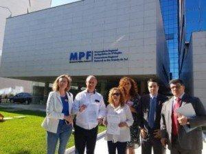 No MPF