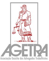 Agetra