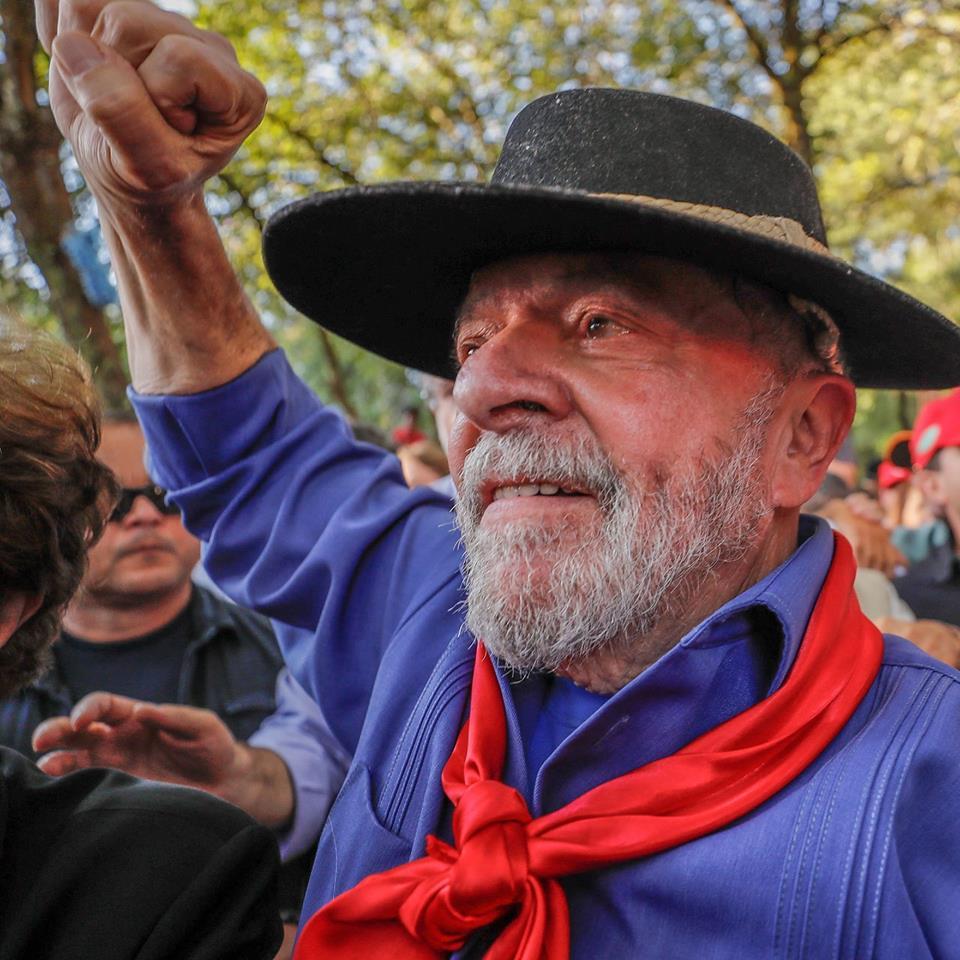 Lula em São Borja2