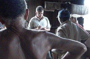 trabalho escravo1