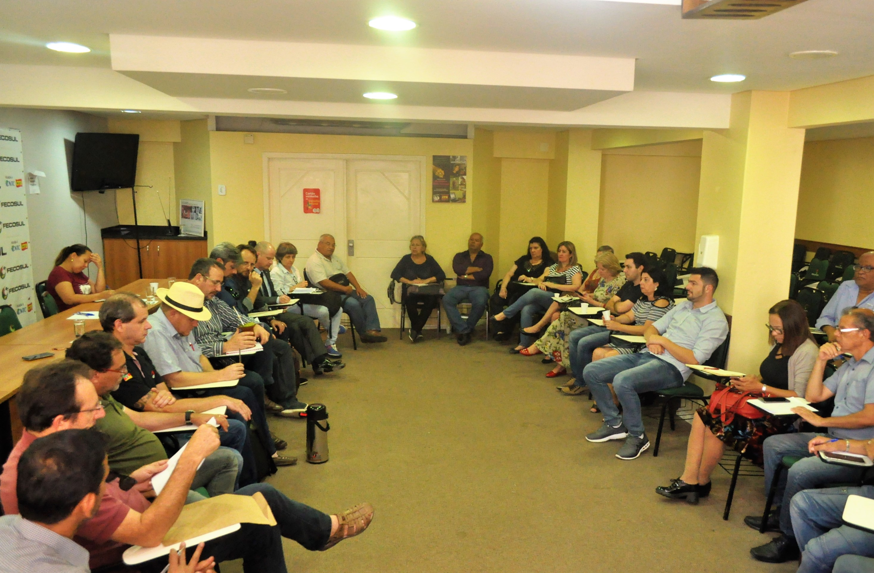 Reunião das Centrais-06-12-2018- Fotos de Marcus Perez (17)