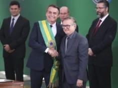 20190107-ricardo-velez-rodriguez-ministro-da-educacao-360x270