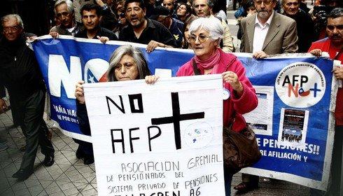 No+AFP-2