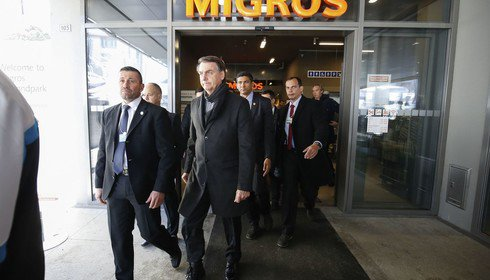 Bozo em Davos3