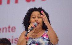 Carmen Foro2