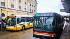 ônibus andando1